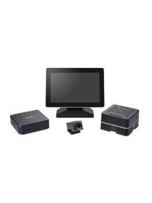 CHROMEBOX3-HANGOUTMEET2 KIT