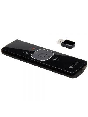 ASUS CFM-Remote chromebox for meetings remote