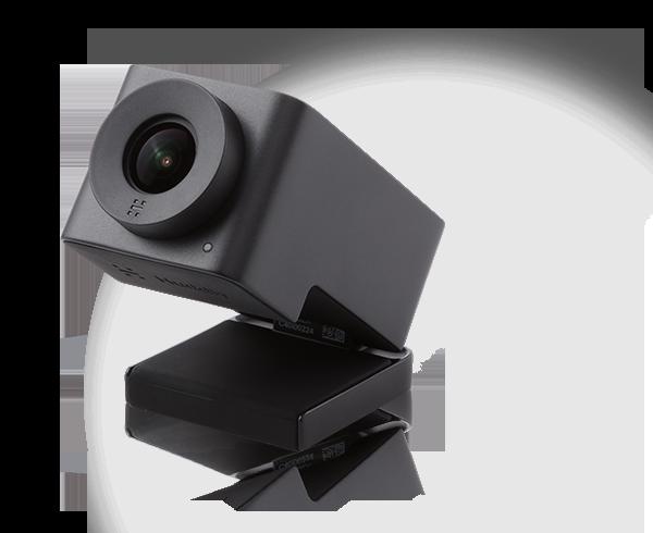 UHD Camera