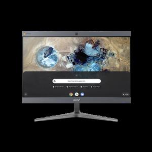 ACER Chromebase Touch 24