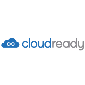 Neverware CloudReady Enterprise Edition - Annual