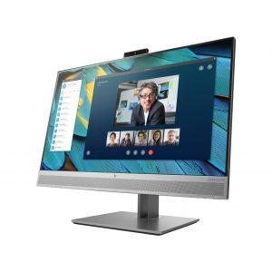 HP E243m Monitor